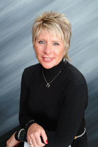 Marge Groves - Profit Partner